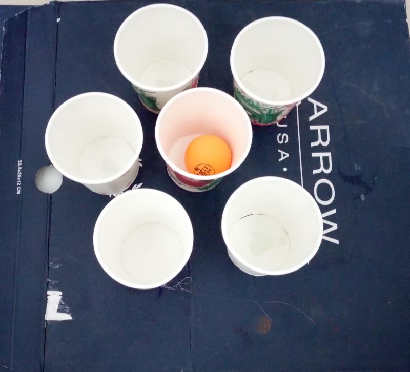 basket-ping-pong