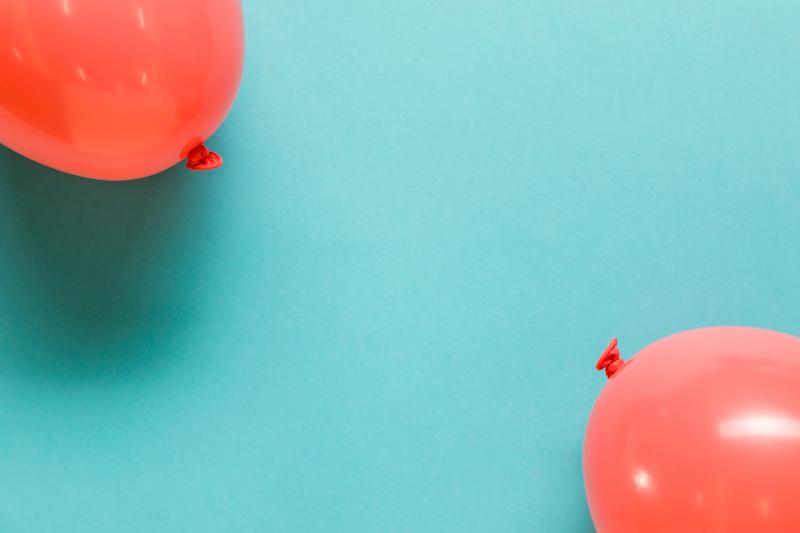 balloon-games